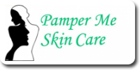 Pamper Me Skin Care Spa