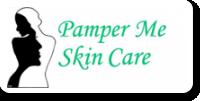 Pamper Me Skin Care Spa